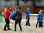 Turniere/Veranstaltungen 2012