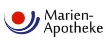 22_12_0_marien-apotheke-web1