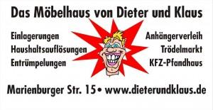 Dieter und Klaus (002)