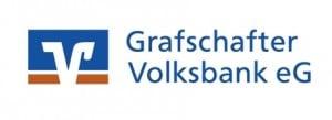 Grafschafter-Volksbank-Logo