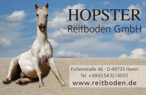 Hopster_Logo2