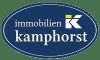 Kamphorst-logo-2015-01-web