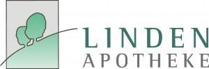 LindenApotheke-Logo2
