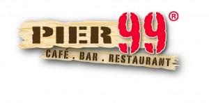 Logo_Pier99b