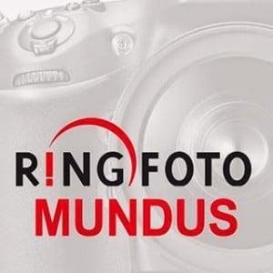 Mundus-Nordhorn