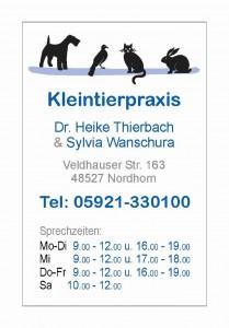 Thierbach_-_Wanschura_Logo2.
