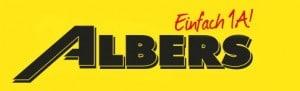 firefox 09.09.2015 , 22:28:36 http://www.albers.de/ Albers - Einfach 1A! | Für Sie in Meppen, Cloppenburg, Papenburg,Nordhorn, Stralsund und Greifswald - Albers - Mozilla Firefox