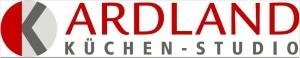 AcroRd32 07.09.2017 , 19:27:15 Ardland.pdf - AdobeAcrobatReaderDC
