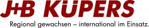 kuepers_logo