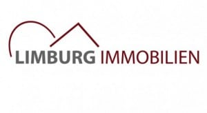 limburg-620x339