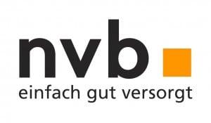 AcroRd32 09.09.2015 , 19:20:15 nvb-logo2012-schwarz_mRuQ.pdf - Adobe Reader