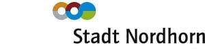 stadt_nordhorn_logo_rgb