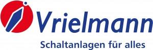 vrielmann_claim_logo_neu